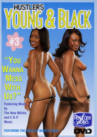 Young And Black 03